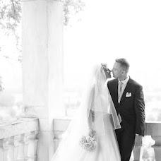 Wedding photographer Paola maria Stella (paolamariaste). Photo of 15.06.2015