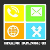 Thessaloniki BusinessDirectory