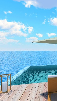 脱出ゲーム Villa Maldivesのおすすめ画像1