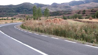 Photo: (2009.09.09)