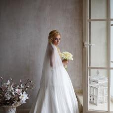 Wedding photographer Ekaterina Terzi (Terzi). Photo of 22.08.2017
