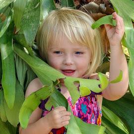 by Connie Brewer - Babies & Children Children Candids