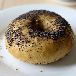 Recipe of Bagel