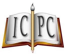 独立中文笔会第十七届自由写作奖颁奖通告