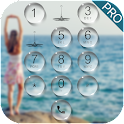 PIP True Dialer Caller ID Pro icon