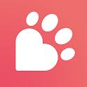 DogsApp icon