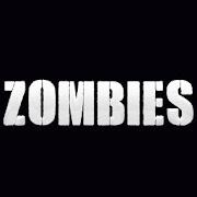 Crazy City Zombies Death MOD + APK