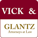 Injury Help by Vick & Glantz icon