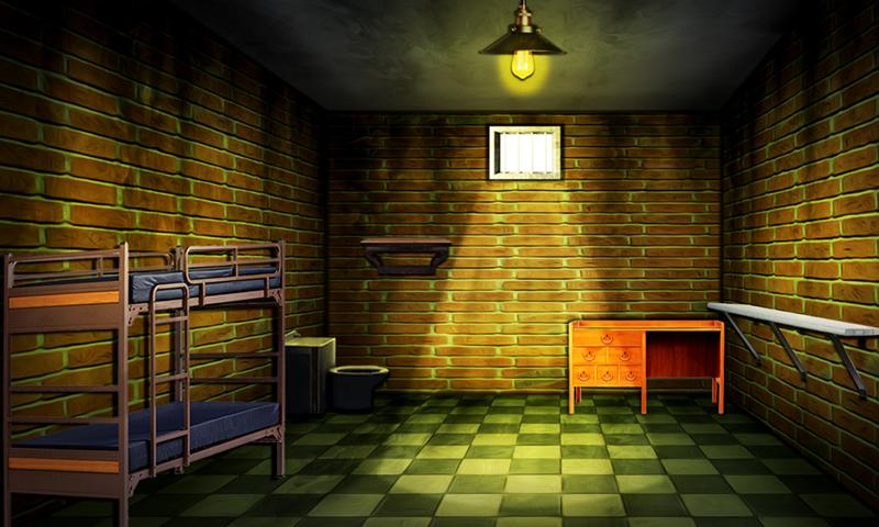 Free New Escape Games 019- screenshot