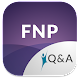 FNP Family Nurse Practitioner Prep 2019 apk