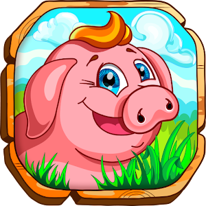 Baby farm for PC and MAC