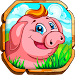 Farm for kids Icon