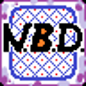 N-BreakDown icon
