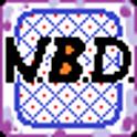 神経衰弱ゲーム(N-BreakDown) icon