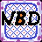 N-BreakDown icon