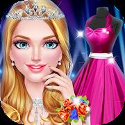 Game Prom Dress - Fashion Designer APK for Windows Phone
