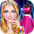 Prom Dress - Fashion Designer file APK for Gaming PC/PS3/PS4 Smart TV