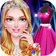 Prom Dress - Fashion Designer APK