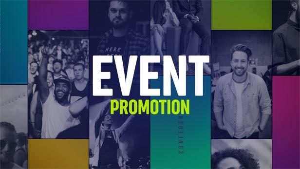 Event Promo - 6
