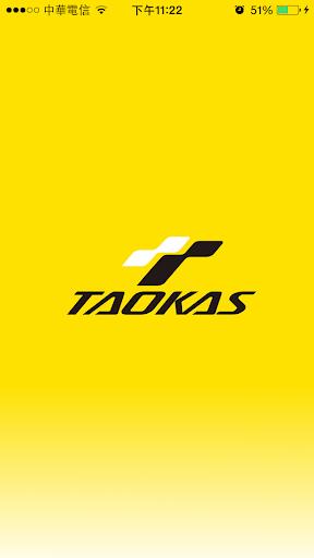 TAOKAS Cycling - 道卡斯自行車