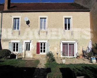 maison à Accolay (89)
