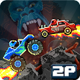 Drive Ahead.. file APK for Gaming PC/PS3/PS4 Smart TV
