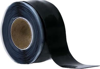 ESI Silicone Tape: 10' Roll alternate image 0