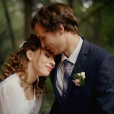 Wedding photographer Oksana Danilevskaya (Noriaki). Photo of 06.11.2015