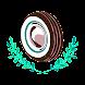 Wheels of Aurelia - Androidアプリ