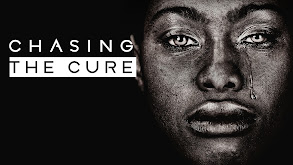 Chasing the Cure thumbnail