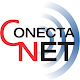 conectanet for PC-Windows 7,8,10 and Mac