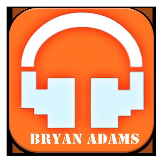 Heaven Bryan Adams Lyrics