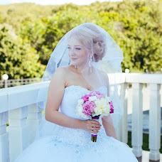 Wedding photographer Konstantin Miroshnik (miroshnik). Photo of 04.08.2015