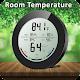 Room Temperature Meter APK