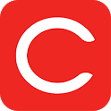 CertMaster Learn Companion icon