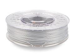 Fillamentum White Aluminum ASA Filament - 1.75mm (0.75kg)