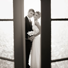 Wedding photographer Timur Dui (Miavasvin). Photo of 25.11.2013