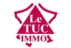 Logo de LE TUC BRAM-AGENCE AVEROUX