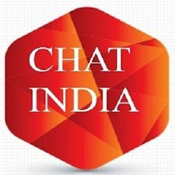 CHAT INDIA FREE INDIAN CHAT APK 4