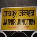 Jaipur Local News - Hindi/English icon
