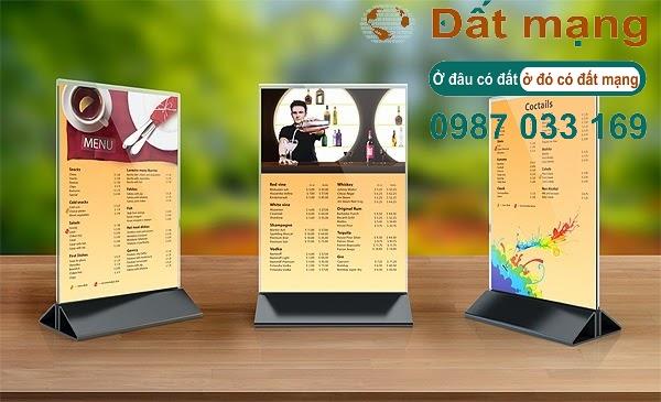 ke-menu-cafe.jpg