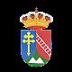 Download Los Cerralbos Informa For PC Windows and Mac