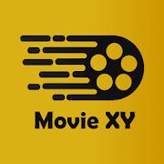 HD MovieXY - Watch Hot Movies Free