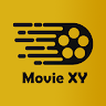 com.moviexy.hdmoviesfreee