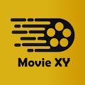 HD MovieXY - Watch Hot Movies Free APK