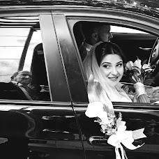 Wedding photographer Eduardo Blanco (Eduardoblancofot). Photo of 15.04.2018