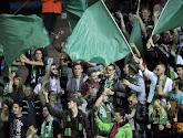 Cercle Brugge rondt laatste transfer af