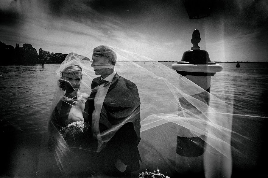 Wedding photographer Cristiano Ostinelli (ostinelli). Photo of 14.05.2016
