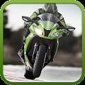 Moto Live Wallpapers icon