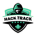 HackTrack - The Complete AntiHacking App Apk
